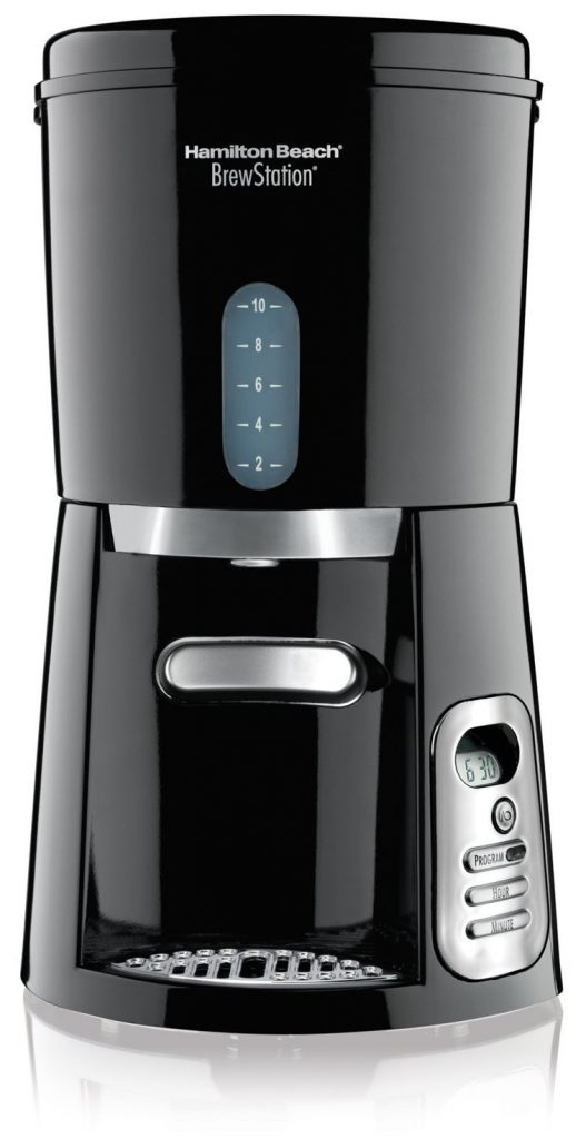 Coffee Maker Reviews Top 10 : 10 Best Coffee Makers in 2015 Reviews