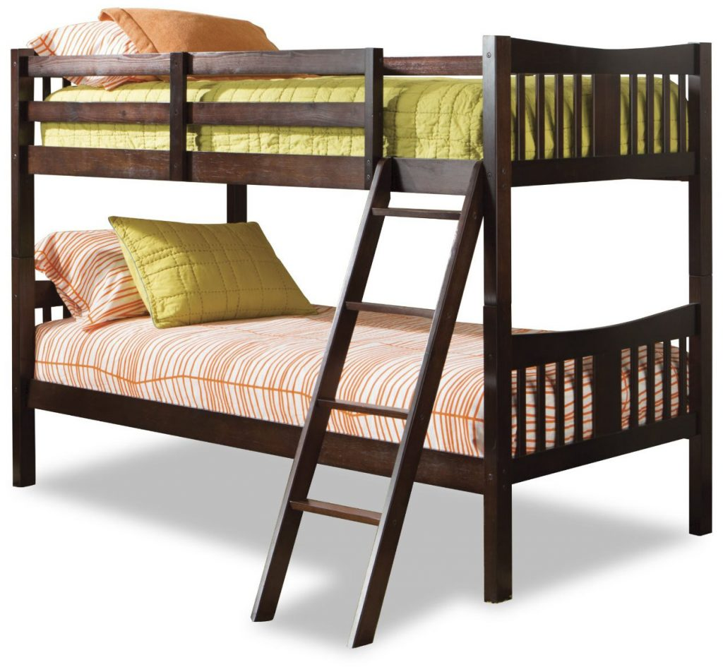 10 Best Bunk Beds in 2015 Reviews