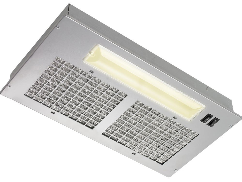 Broan PM250 Range Hood