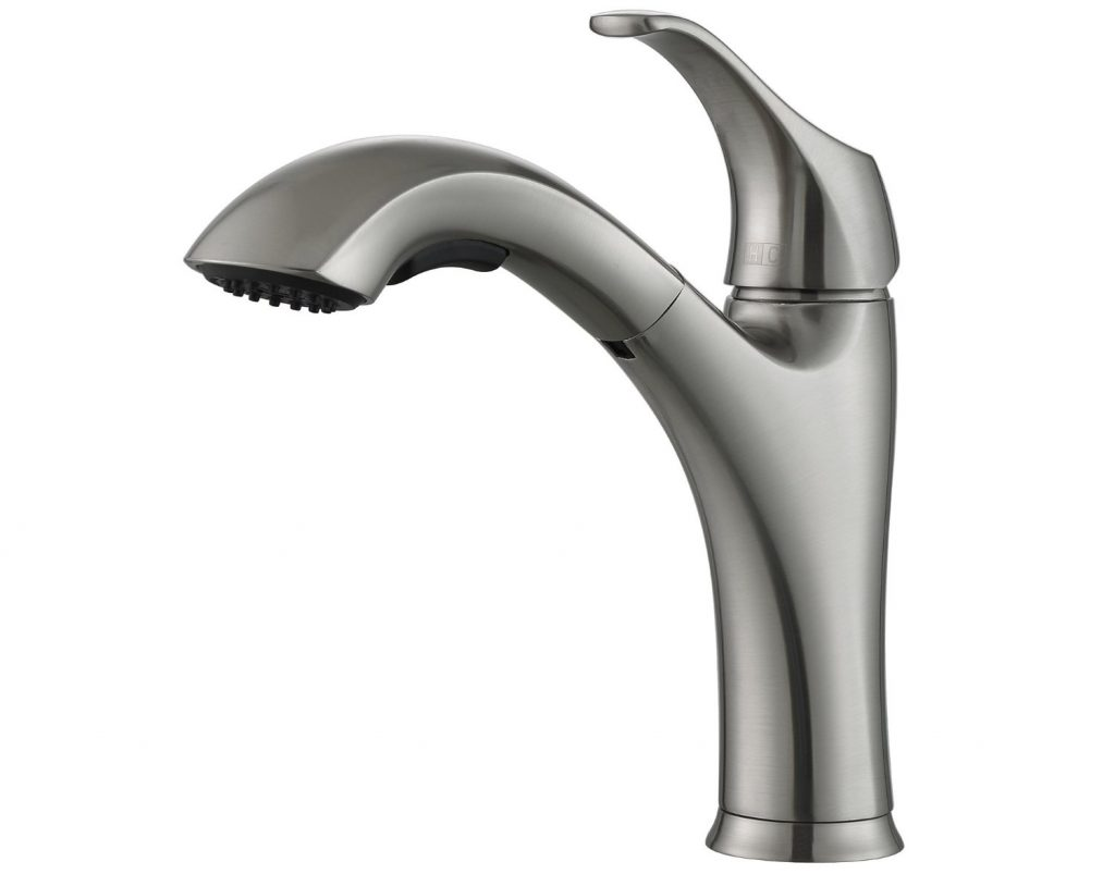 Best Kitchen Sink Faucet Reviews Best Kitchen Faucets 2015 Chosen By Customer Ratings Kitchen