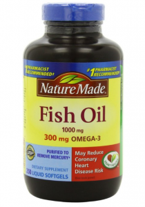nature-made-fish-oil-supplements-1000-mg-value-size-softgels-250-count