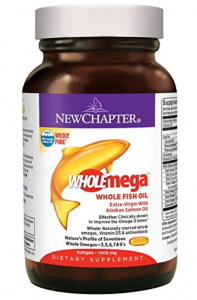 new-chapter-wholemega-fish-oil-supplements-100-wild-alaskan-salmon-oil-with-omega-3-vitamin-d3-astaxanthin