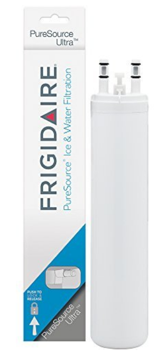 Frigidaire ULTRAWF Water Filter