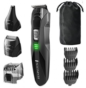 Remington PG6025 All-in-1 Grooming Kit