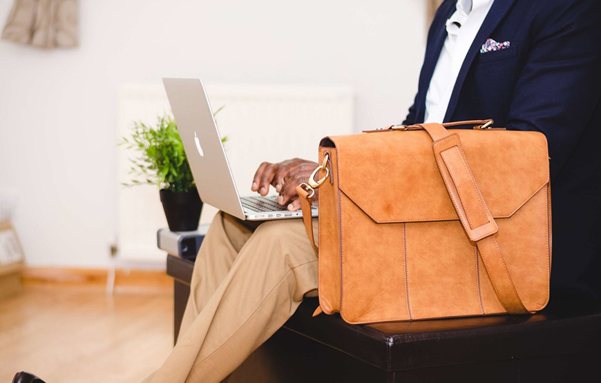 Laptop Sleeves In 2019 For Laptop Protection Without Sacrificing Style