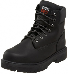 Timberland PRO Direct Attach Insulated Boots