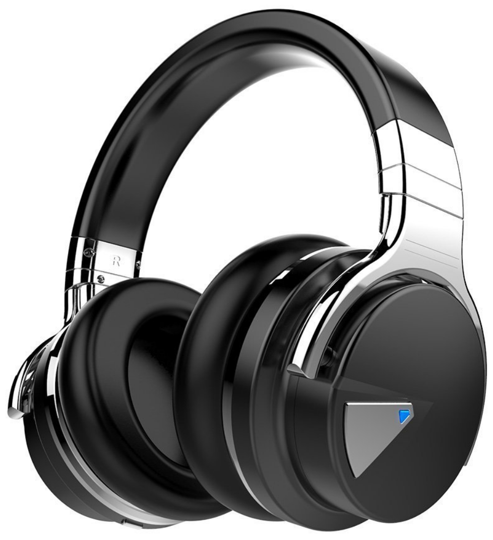 Cowin E-7 Active Wireless Headset