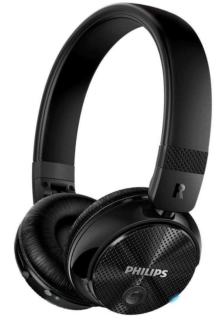 Philips SHB8750NC/27 Headphone