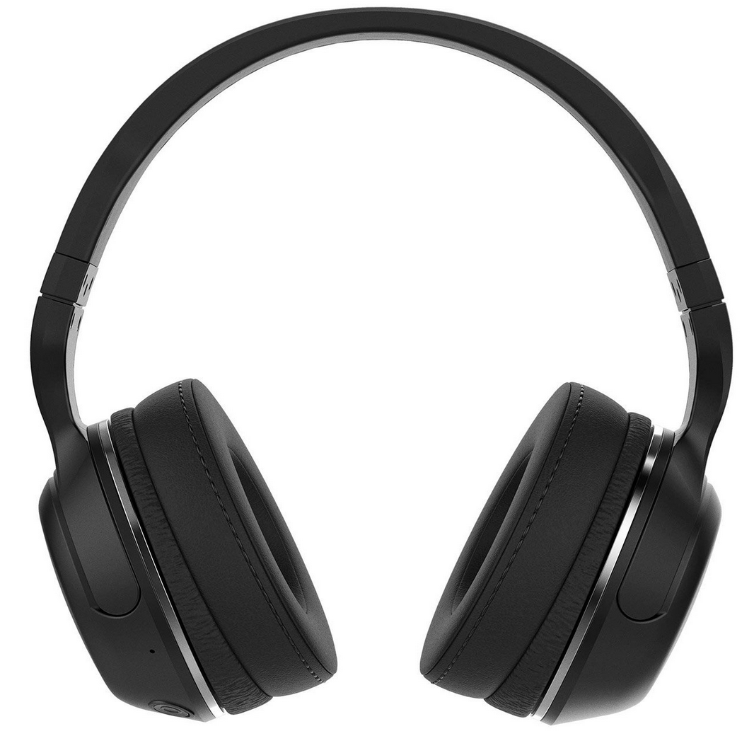 Skullcandy Hesh 2 Bluetooth Noise Cancelling Headphones