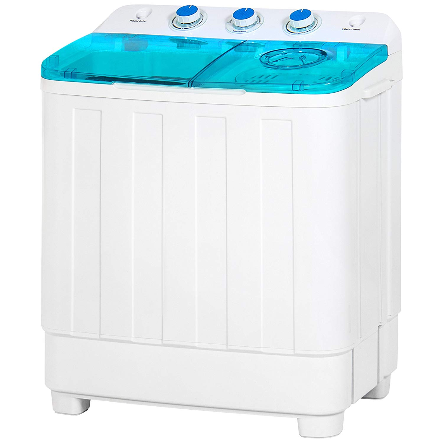 Best Choice Products Washing Machine