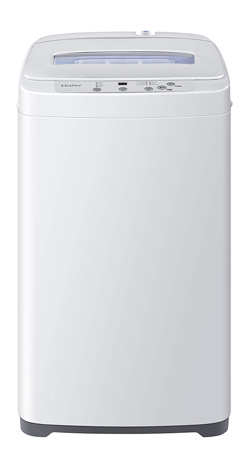 Haier HLP24E Portable Washer