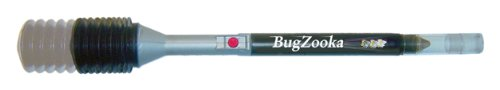 BugZooka WB100 Bug Catcher Vacuum