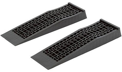 Discount Ramps 6009-V2 Car Service Ramp