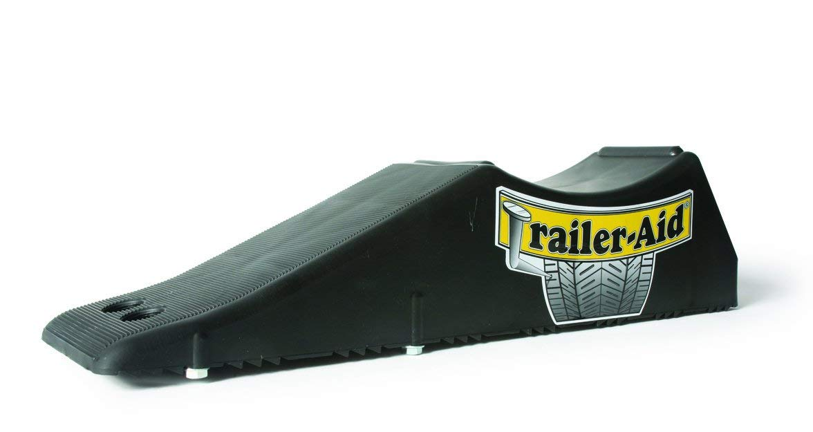 Trailer Aid bicycle Tire