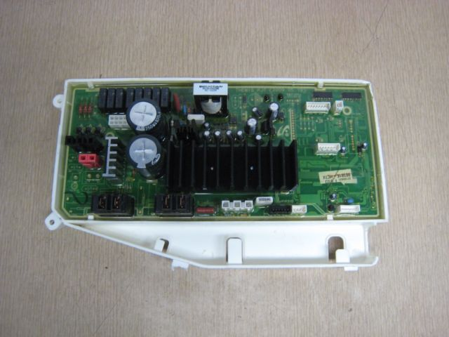 How to Repair Washing Machine PCB? - A Complete Guide