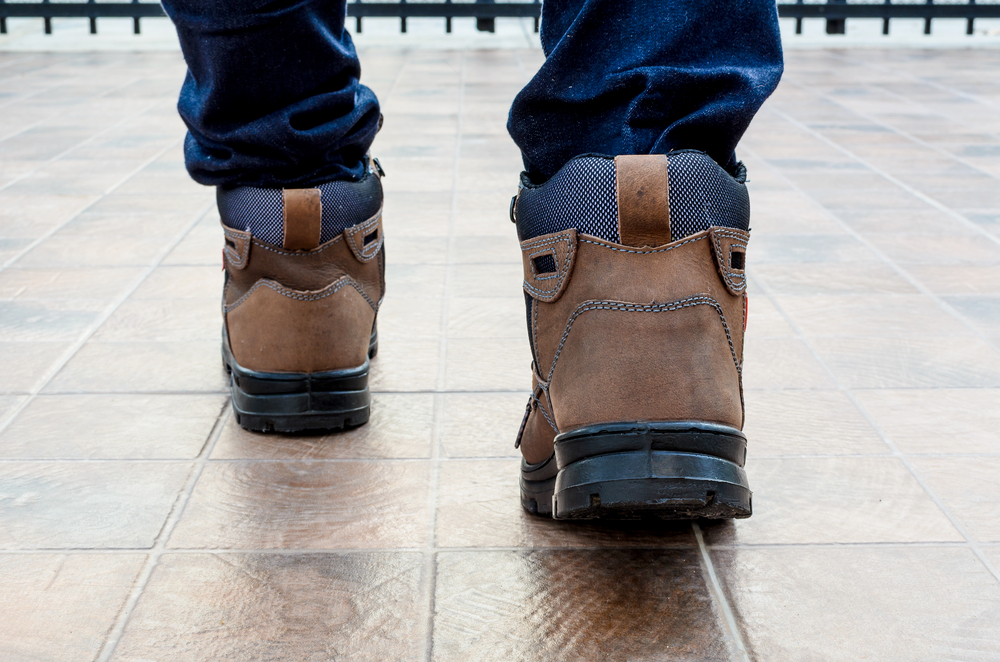 Best Steel Toe Boots - Buyer's Guide