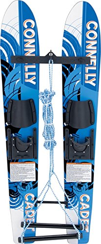 Cadet Combo Waterskis
