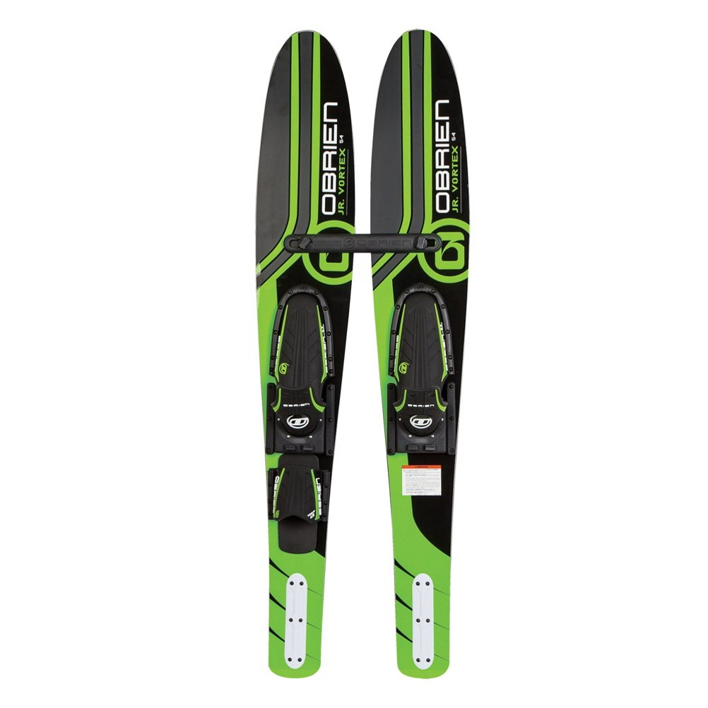O'Brien Junior Vortex Combo Water Skis