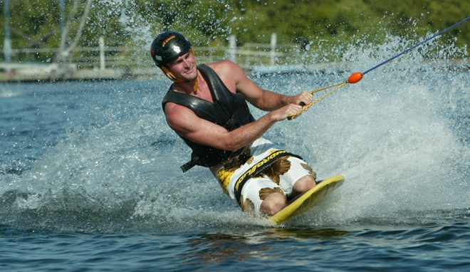 Top 10 Best Kneeboards for Beginners