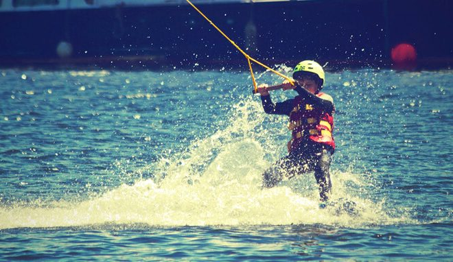 Top 10 Best Water Skis for Beginners