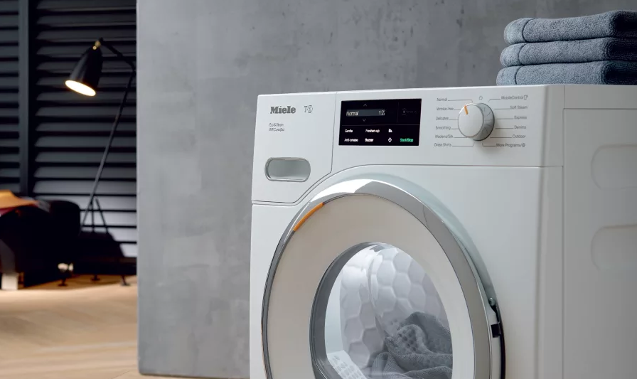 Do Ventless Dryers Works Well?