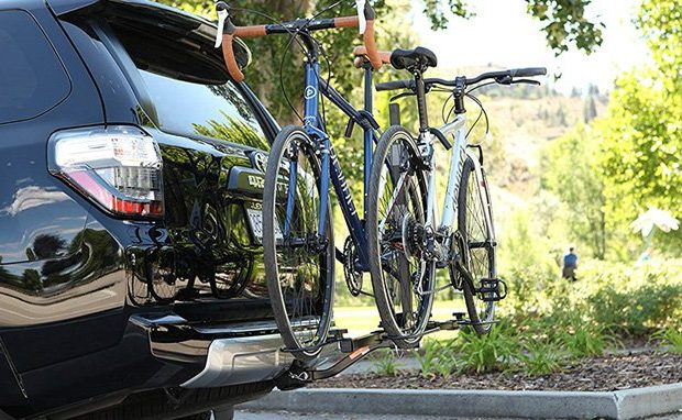 How to Choose the Best Bike Racks For Cars