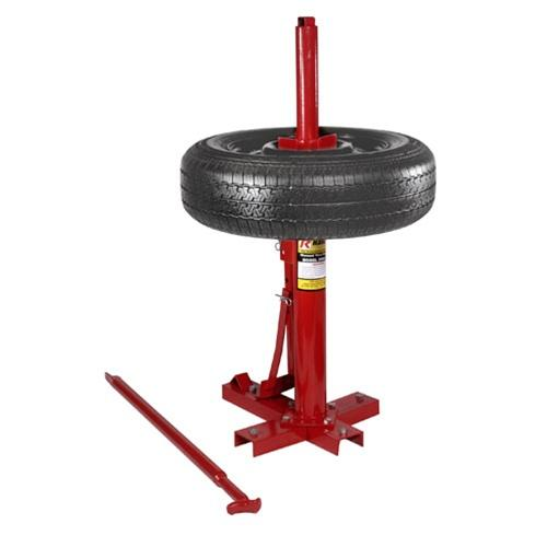 Generic Manual Portable Hand Tire Changer