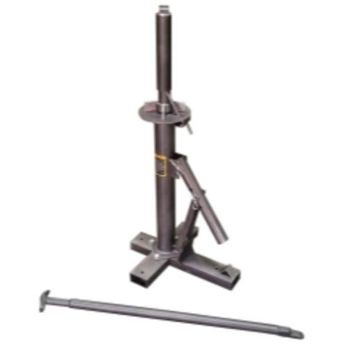 Larin Steel Manual Tire Changer
