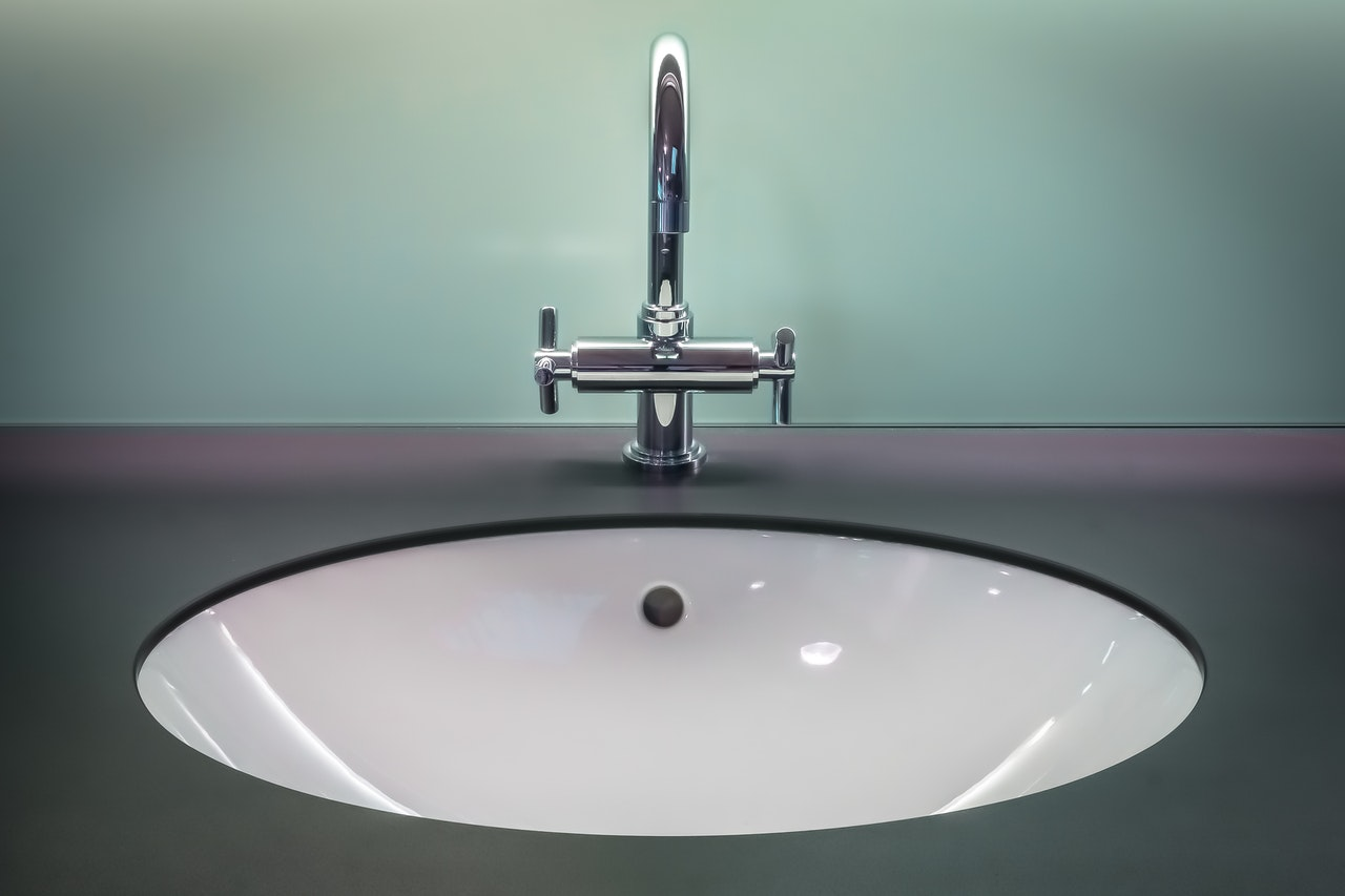 Portable Sinks - Buyer's Guide